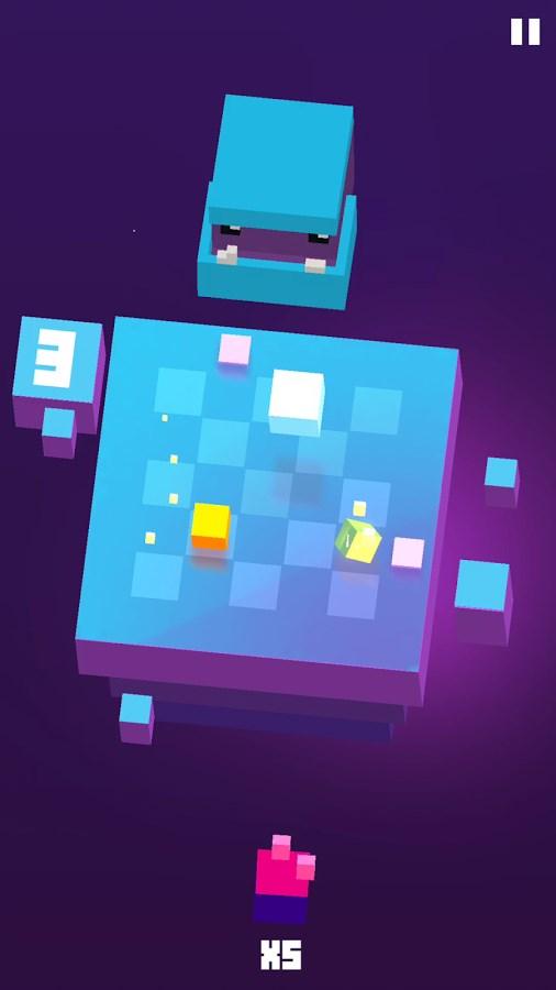 Box Boss - Imagem 1 do software