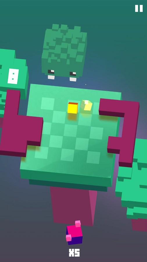Box Boss - Imagem 2 do software