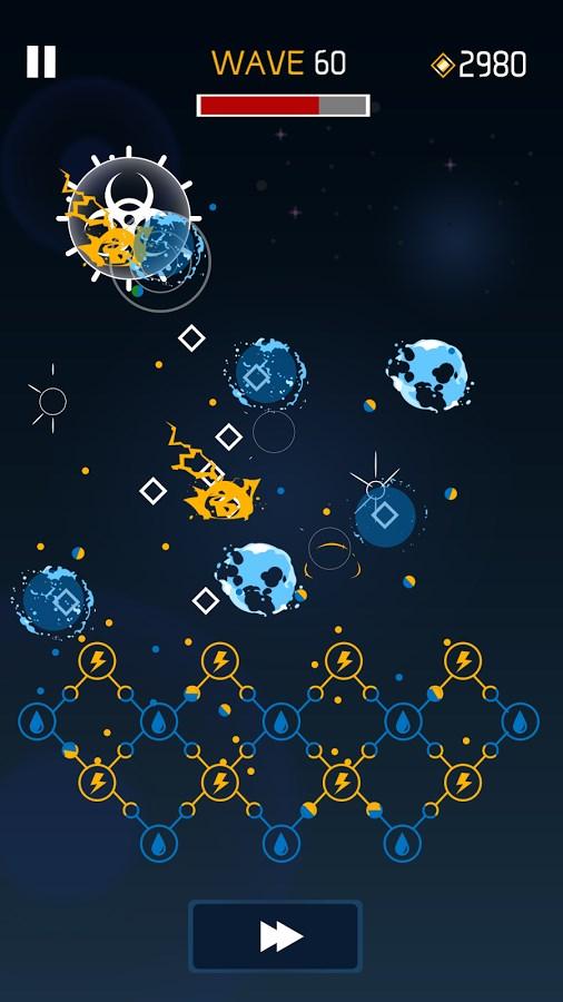 HackCell - Imagem 1 do software