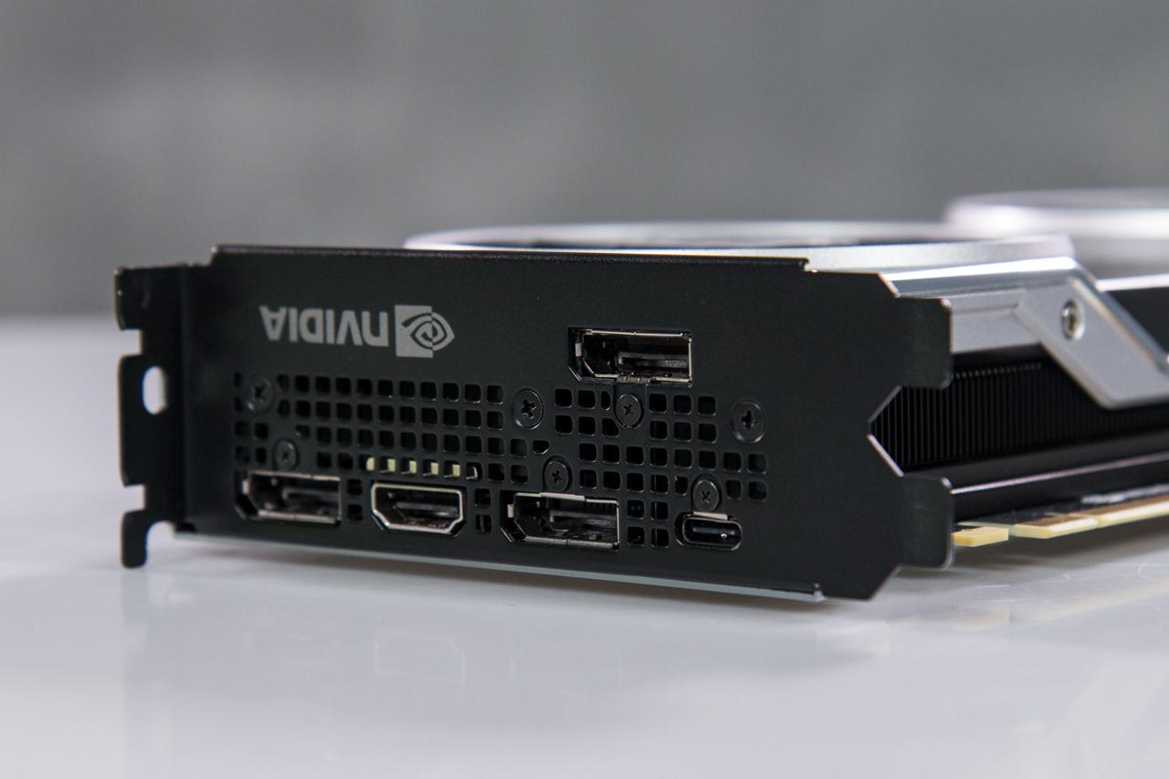 Review: GeForce RTX 2080 [vídeo] – The Hardware Show - TecMundo