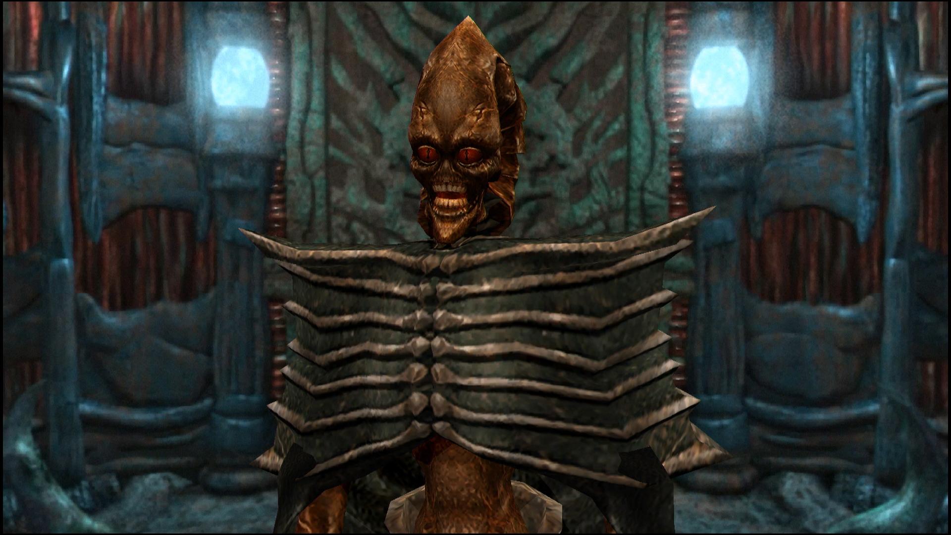 Onimusha Warlords HD Remaster ganha nova fornada de screenshots e mais