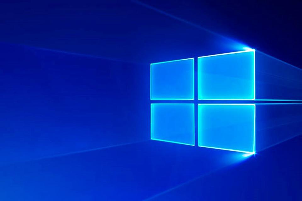 Microsoft libera solução para arquivos deletados com update do Windows 10