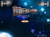 Imagem 2 do Space Wars