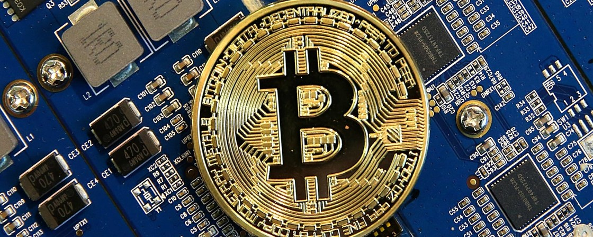 como minerar bitcoin)