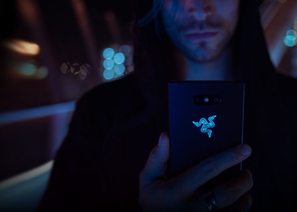 Tudo sobre o Razer Phone 2, a nova geração do smartphone gamer da Razer
