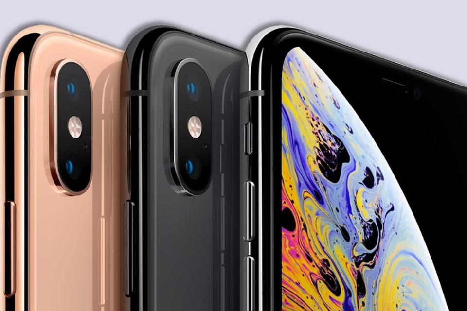ac30e36cc7c0f Tim Cook vai à China, talvez, para tentar salvar as vendas do iPhone XS