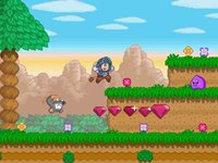 Imagem 1 do Magical Monster Land