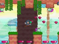 Imagem 8 do Magical Monster Land