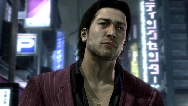 Yakuza 4 Remaster ganha primeiro trailer e screenshots – com mudanças