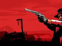 Imagem 5 do Red Dead Redemption 2 Theme