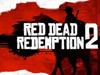Imagem 7 do Red Dead Redemption 2 Theme