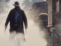 Imagem 10 do Red Dead Redemption 2 Theme