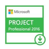 ms project 2016 download portugues