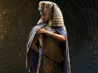 Imagem 6 do Assassin's Creed Origins Theme