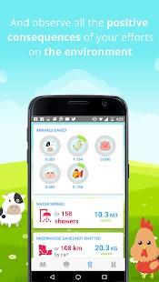Quit Meat - Imagem 2 do software