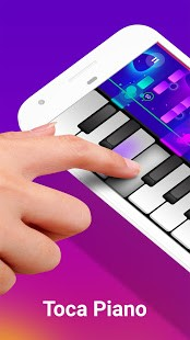 Piano Crush - Imagem 1 do software