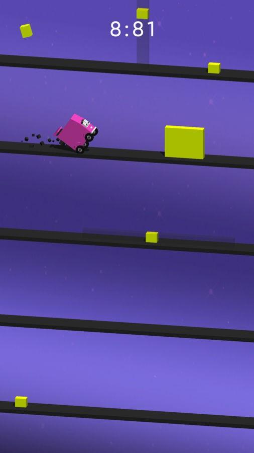 Cuby Cars - Imagem 1 do software