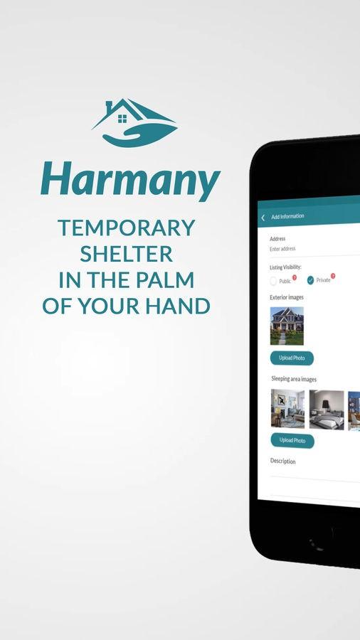 Harmany - Imagem 1 do software