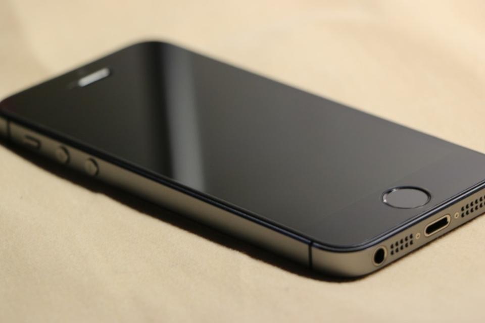 6b154c96ea5 iPhone 5 entra na lista de obsoletos da Apple e não terá mais suporte