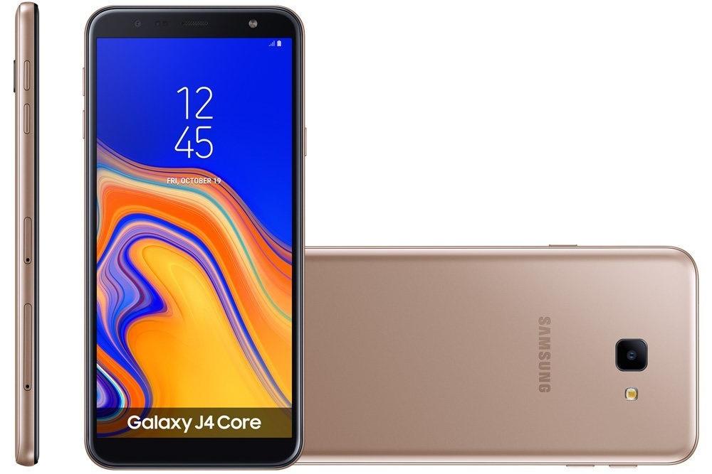 3e6ded84193 Galaxy J4 Core