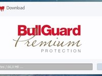 Imagem 1 do BullGuard Premium Protection 2019
