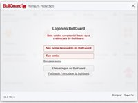 Imagem 2 do BullGuard Premium Protection 2019