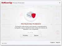 Imagem 4 do BullGuard Premium Protection 2019
