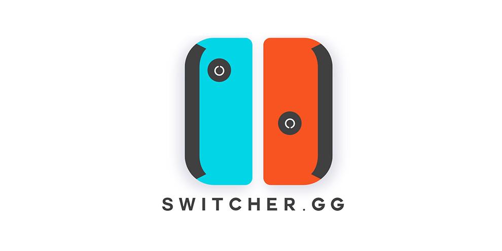 Switcher.gg