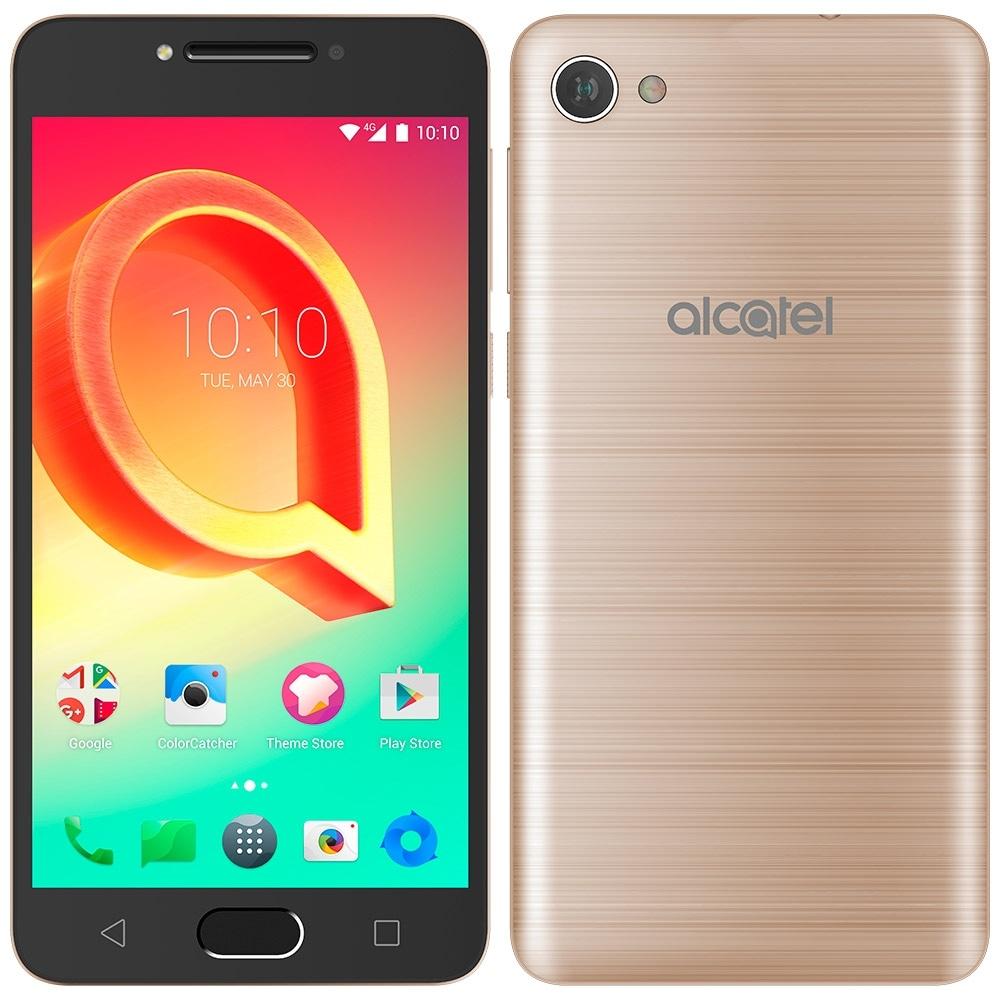 Alcatel A5 Max