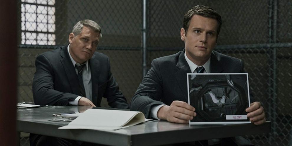 22 séries sobre psicologia e comportamento para assistir na Netflix