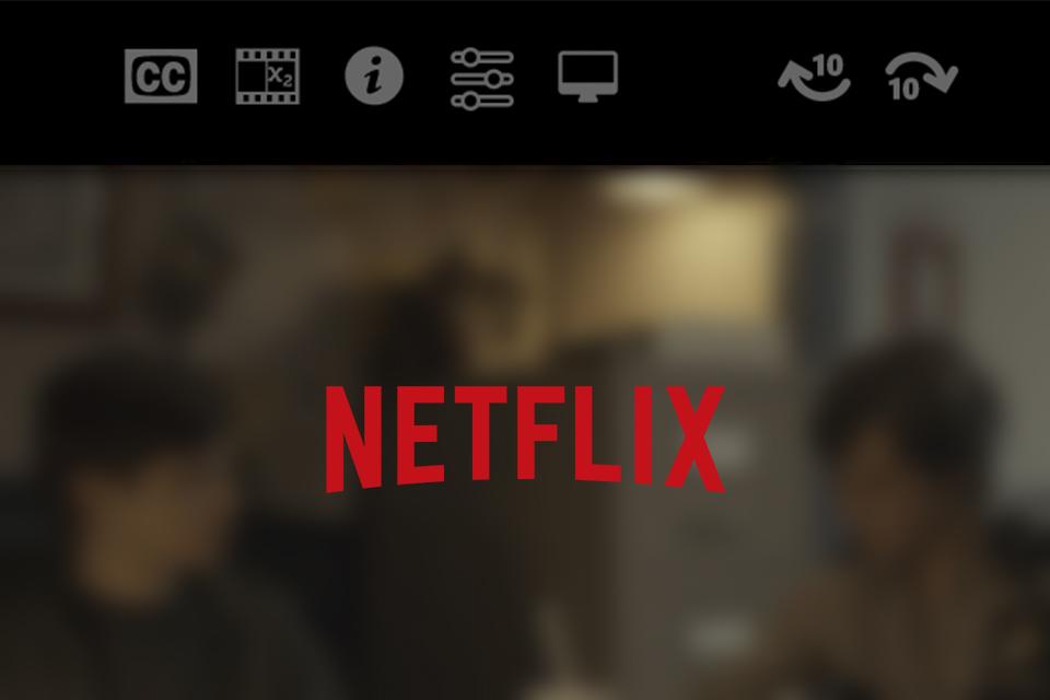 Resultado de imagem para Super Netflix: recursos extras no serviço de streaming pelo PC