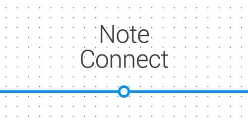 NoteConnect