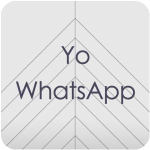 YoWhatsApp Download para Android Grátis
