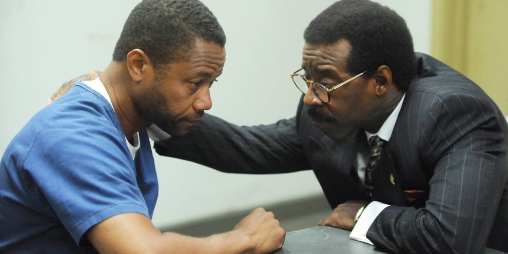 22 séries sobre crimes para maratonar na Netflix