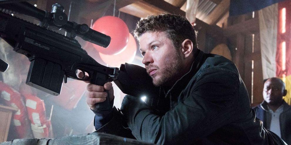 31 séries de ação e aventura disponíveis para maratonar na Netflix