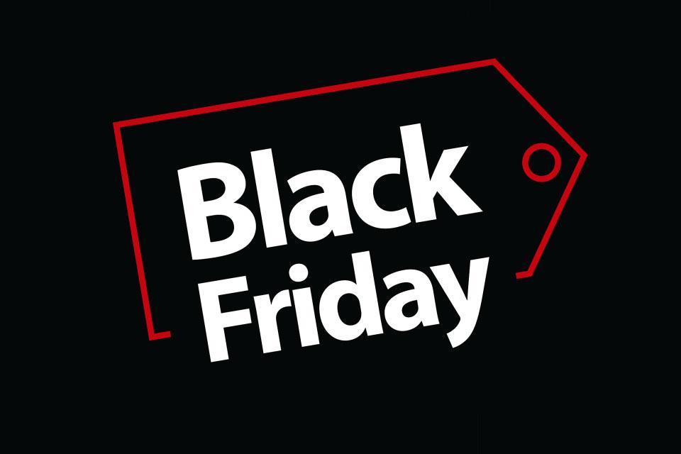 ba1fc2401 Black Friday  Confira as melhores ofertas em eletrônicos da Amazon.com.br -  Ficha Técnica - TecMundo