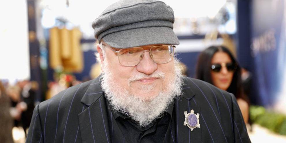Spin-off de Game of Thrones provavelmente não terá Targaryens nem dragões