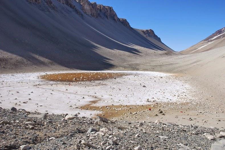 lago don juan