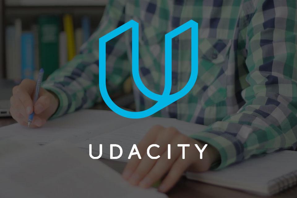 5578a3ef2d Udacity prorroga Black Friday e oferece promoções em seus cursos - TecMundo