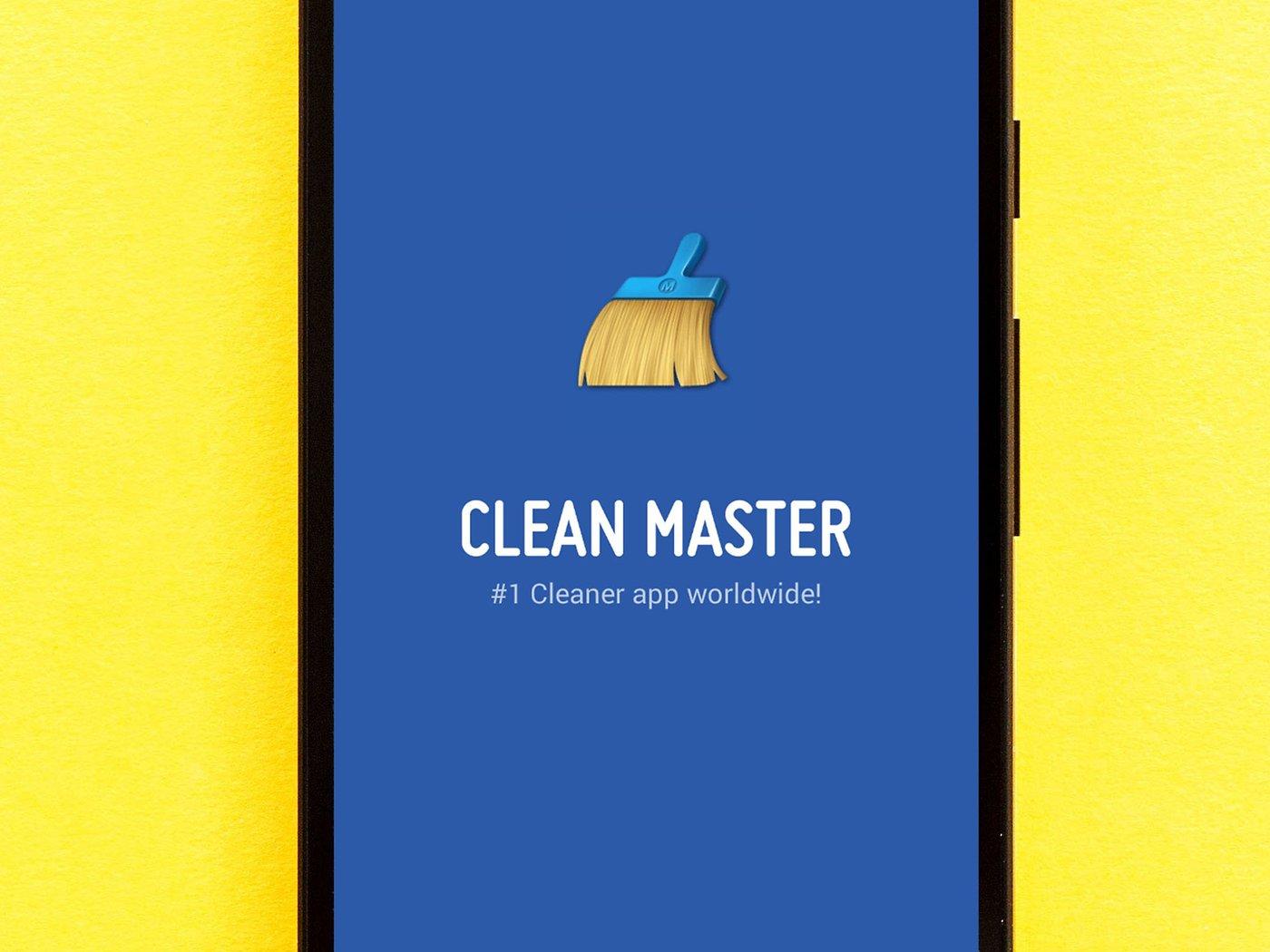 Apps são pegos em esquema milionário de fraude; Clean Master envolvido