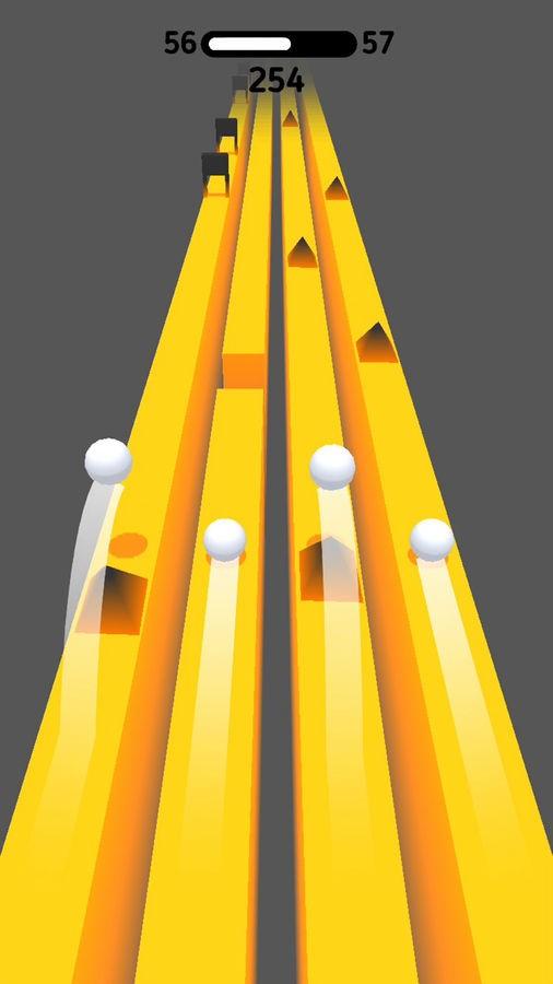 Ball Pack - Imagem 2 do software