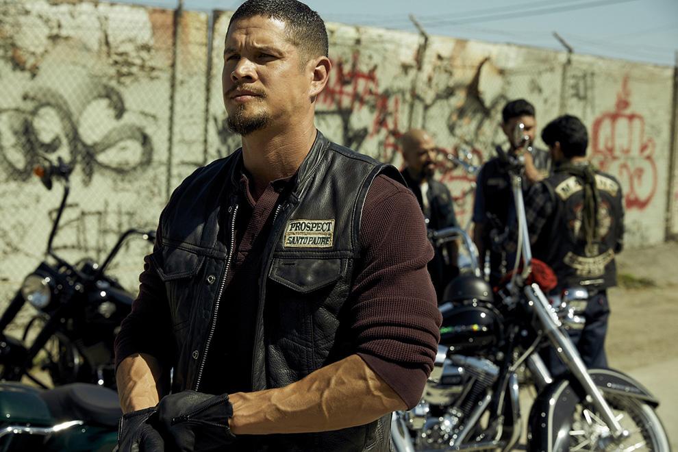 A espera acabou: séries e estreias de dezembro na FOX