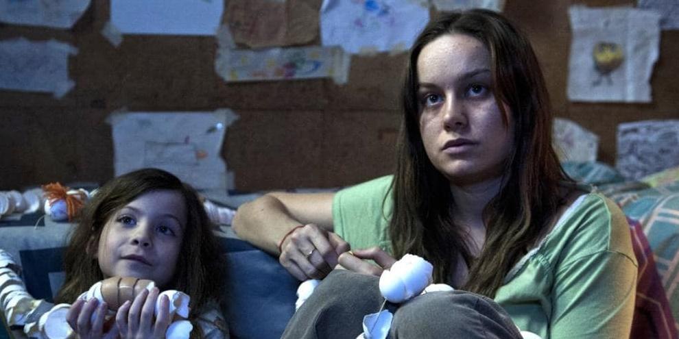 Brie Larson vai estrelar filme de Charlie Kaufman para Netflix