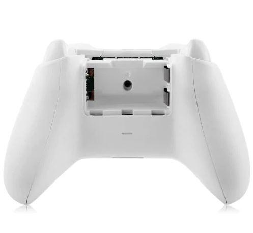 Natal gamer: veja 10 itens legais e baratos da GearBest para comprar
