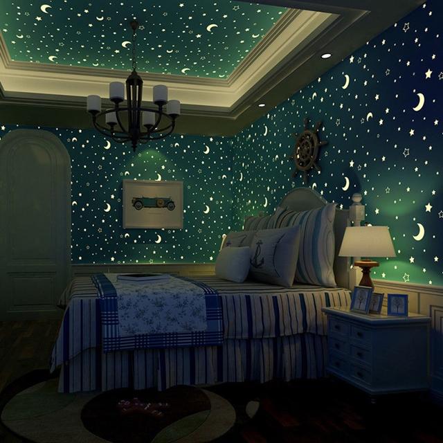Dormir No Jardim O Que Tem Debaixo Da Sua Escada: 19 Ideias Geniais Que Você Adoraria Aplicar Na Sua Casa