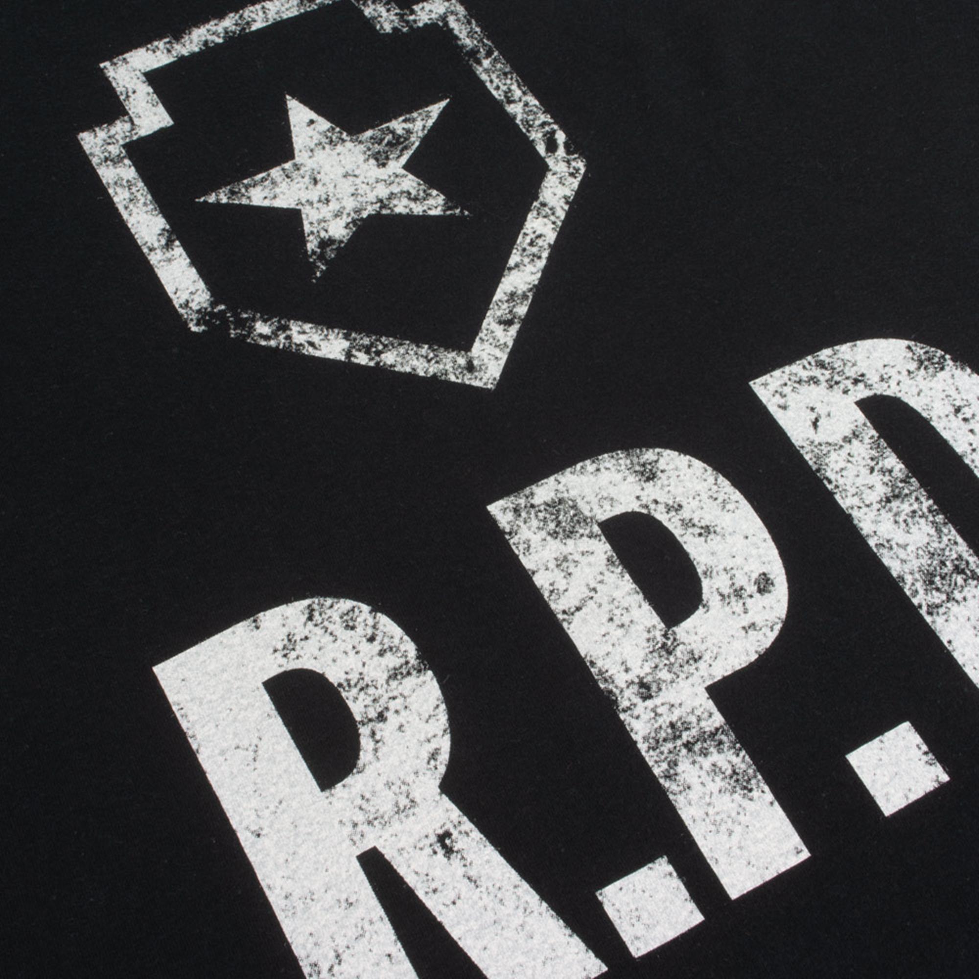 Capcom anuncia vários produtos oficiais de Resident Evil 2