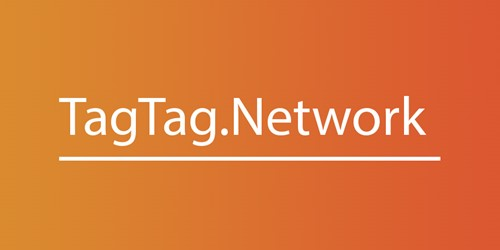 TagTag.Network