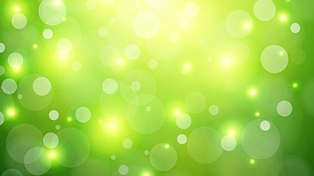 Vibrant Green Theme - Imagem 1 do software