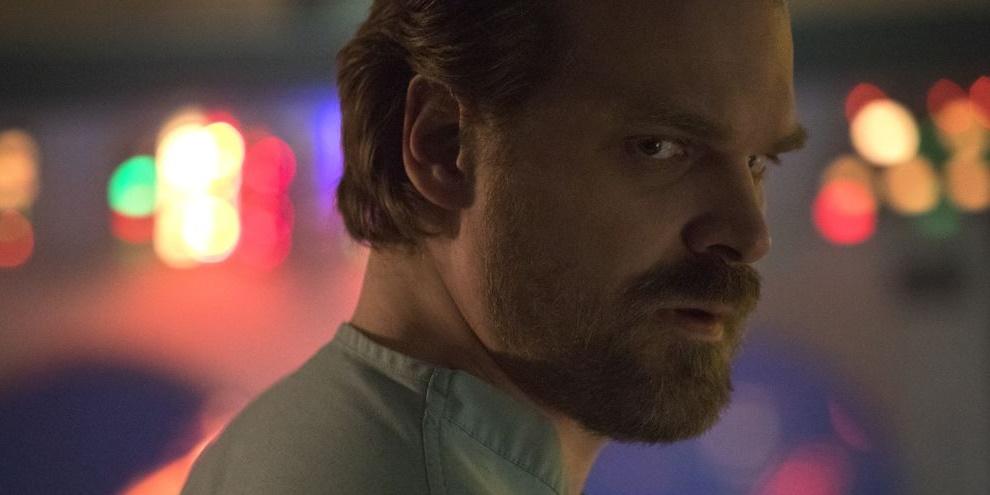 Stranger Things: títulos dos episódios entregam pistas sobre nova temporada