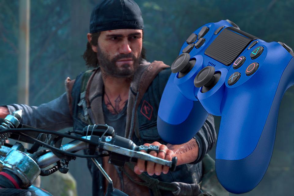 Tem Na Web - Os 8 jogos mais aguardados de 2019 para o PlayStation 4